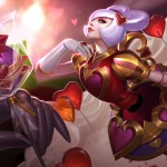League of Legends Patch 6.3 Release Date Announced