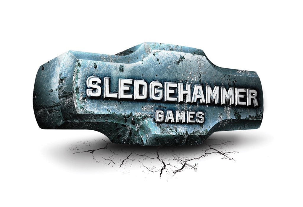 Sledgehammer Games on 'More inclusive development'