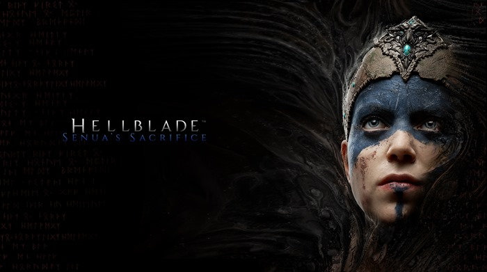 Hellblade new name Hellblade Senua's Sacrifice