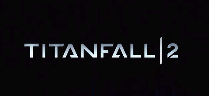 Titanfall 2 announced for PC PS4 and Xbox One