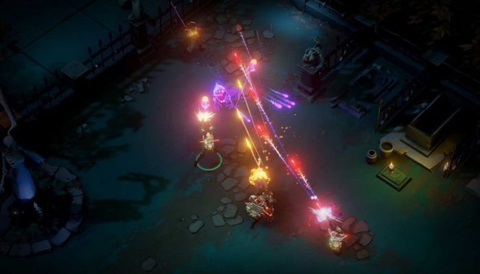 Ghostbusters Video Game Will Not Feature Online Multiplayer