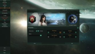 Paradox Removes Stellaris Mod That Made All Humans White [UPDATE]