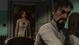 Syberia 3 Launches on PC, PS4 and Xbox One This December