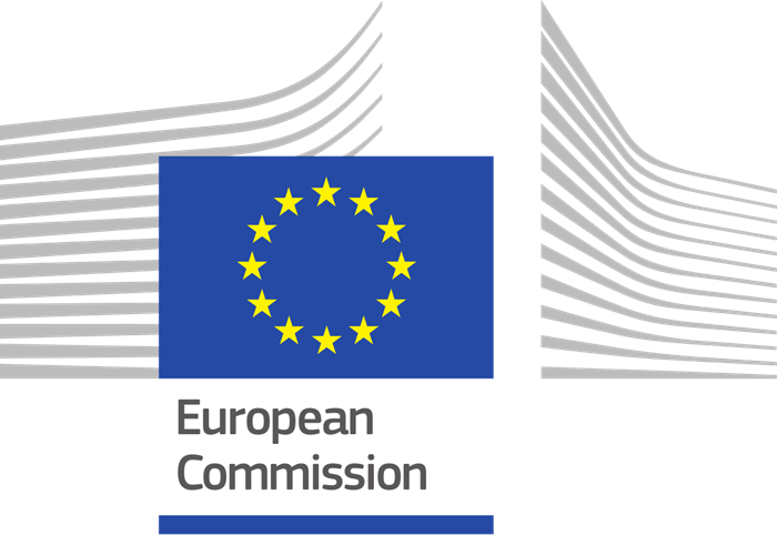 European Commission code of conduct hate speech