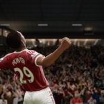 FIFA 17 Supports LGBT Campaign, Players Disconnect from FUT in Anger