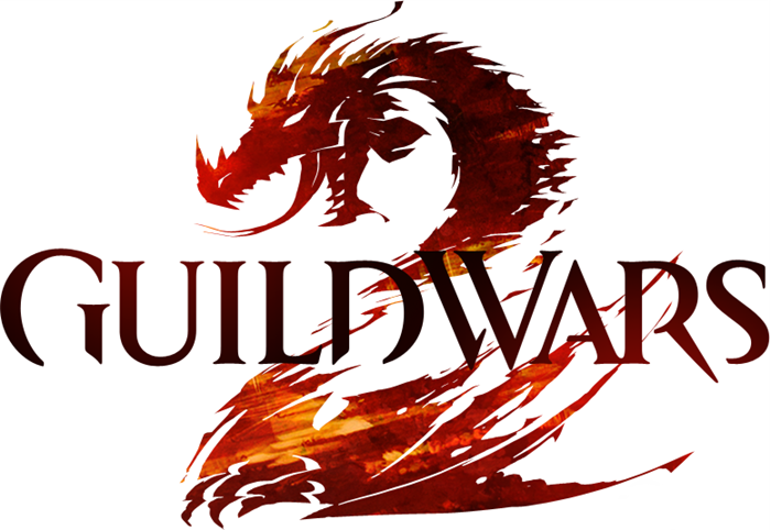 Guild Wars 2 Pride March Tyria celebrates LGBTQ players