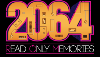2064: Read Only Memories Releases on PS4 and PS Vita on August 16