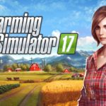 Farming Simulator 17 Adding Playable Female Characters
