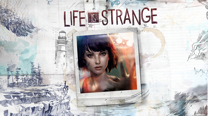 Life is Strange episode 1 free