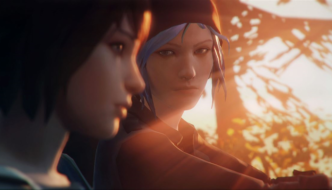 Life is Strange Live-Action Series Announced