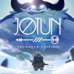 Jotun: Valhalla Edition Arrives on PC and Consoles Next Month