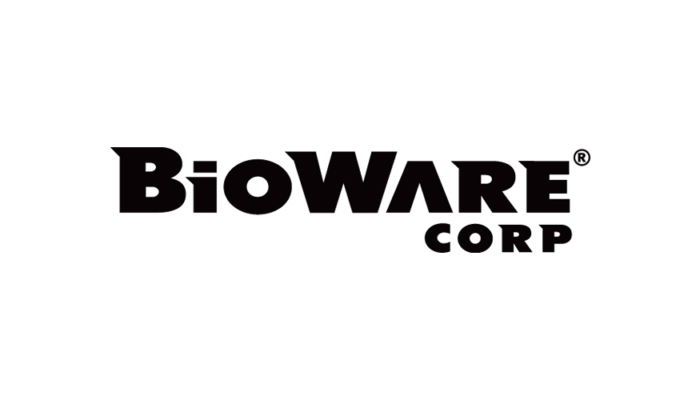 BioWare's New IP to Be Announced Soon; Mass Effect Remasters Looking Unlikely