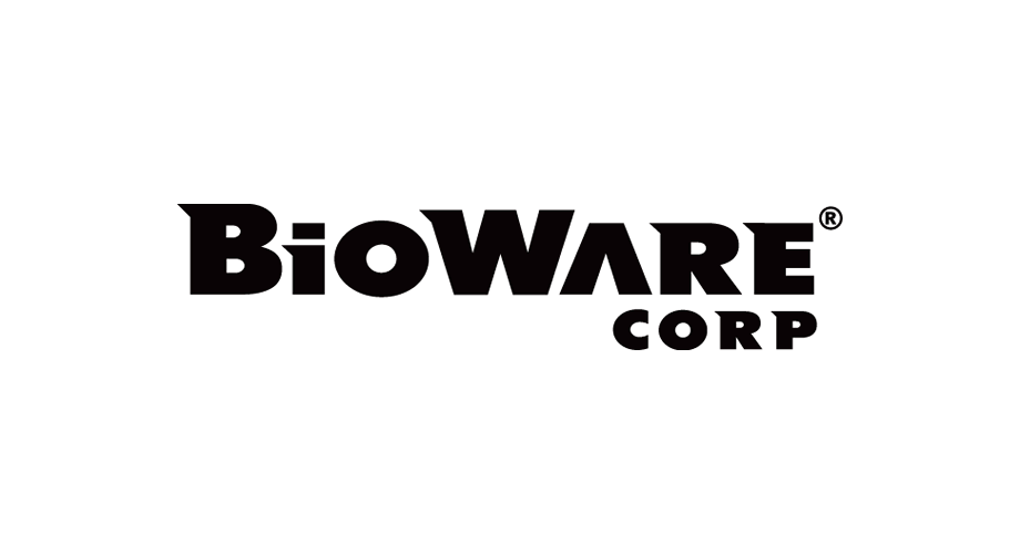 BioWare New IP announcement soon