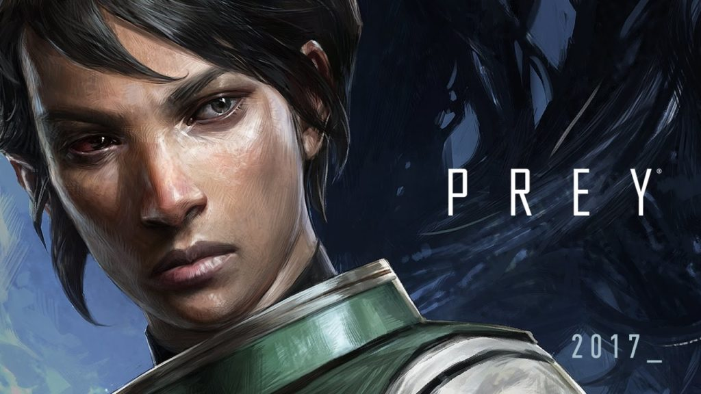 prey-female-character-wallpaper