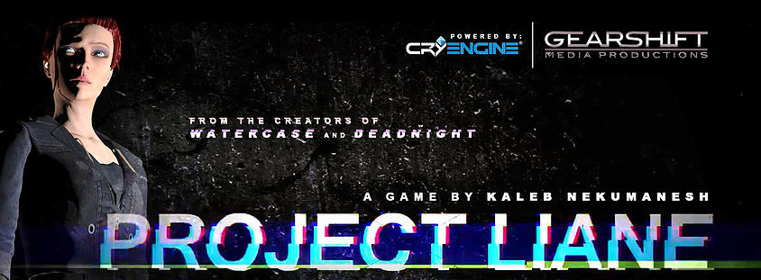 project-liane-episodic-features-racism-and-classism