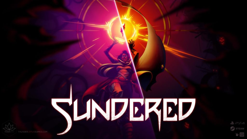 thunder-lotus-games-sundered-pc-ps4