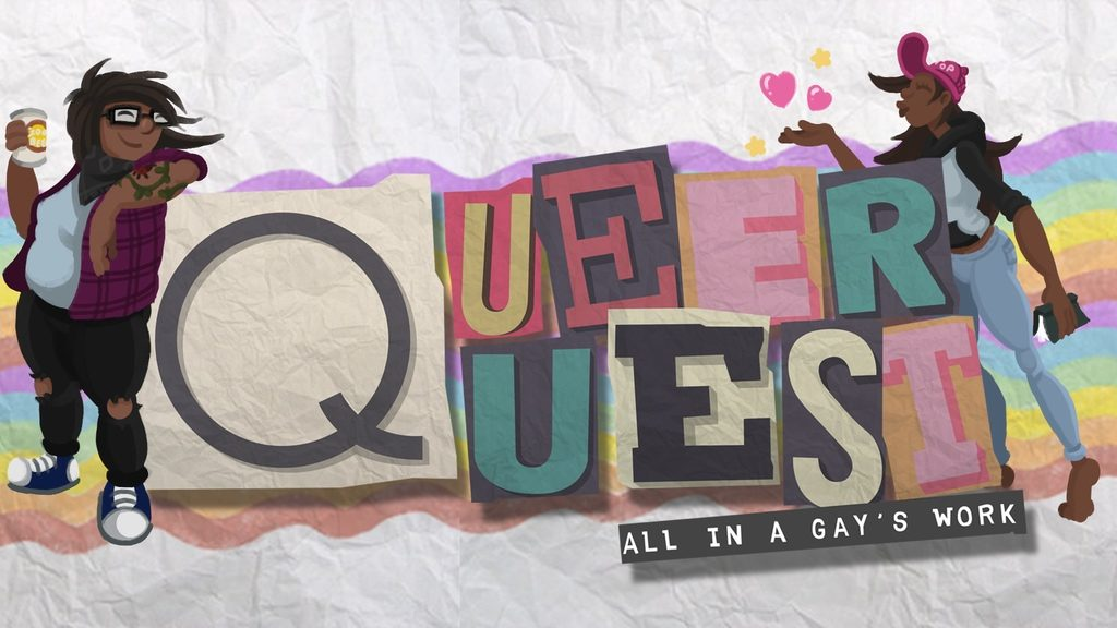 lgbtq-adventure-game-queer-quest-steam-greenlight