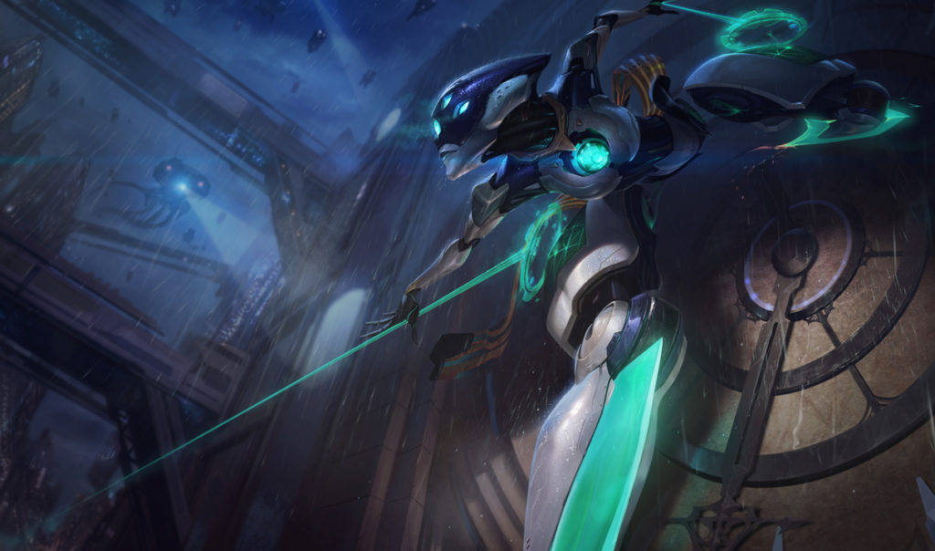 league-of-legends-program-camille-skin-wallpaper