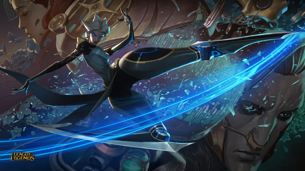 league-of-legends-female-character-camille-wallpaper