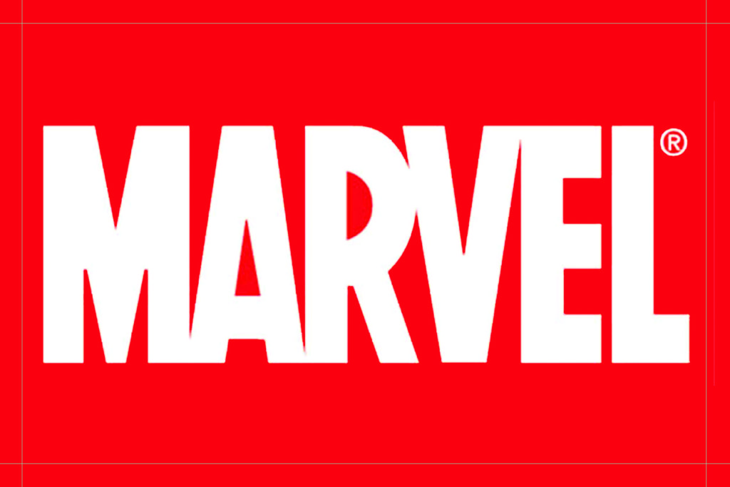 marvel-games-you-havent-heard-of