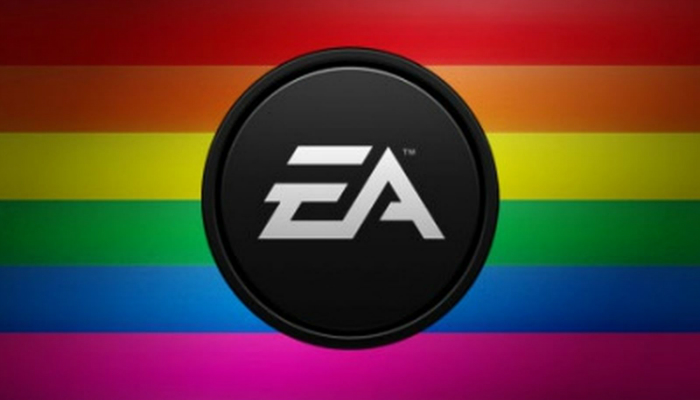 EA_best_place_to_work_LGBTQ