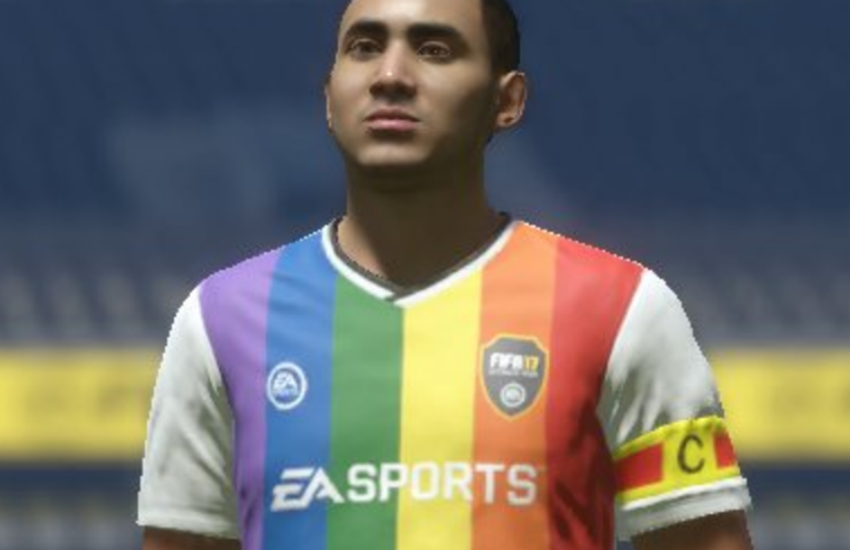 fifa-17-rainbow-kit-screenshot
