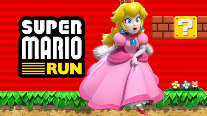 Super_Mario_Run_Princess_Peach_sexism
