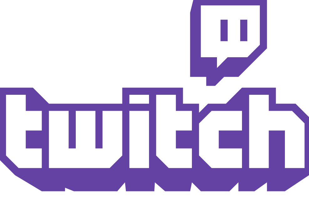 Twitch_introduces_AutoMod_chat_moderation_feature
