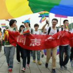 Chinese LGBTQ Community Means Big Business for Mobile Game Devs