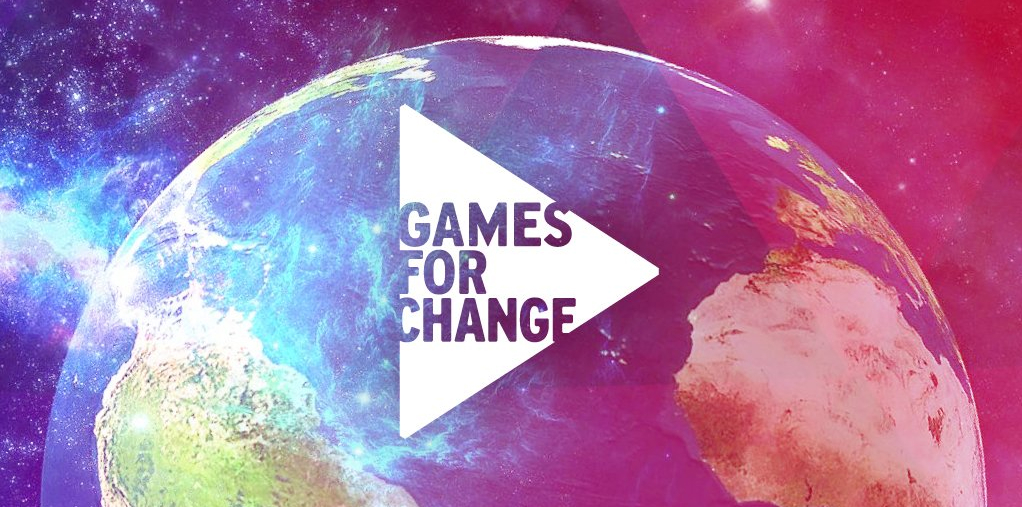 Games_for_Change_migration_game_design_challenge