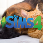 The Sims 4 Pets Expansion Pack Code Discovered Following Latest Patch