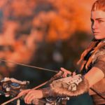 Horizon Zero Dawn Female Protagonist Wasn't Designed as a 'Selling Point' Says Guerrilla