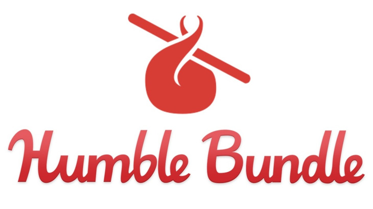 Humble Bundle raises money Trump travel ban