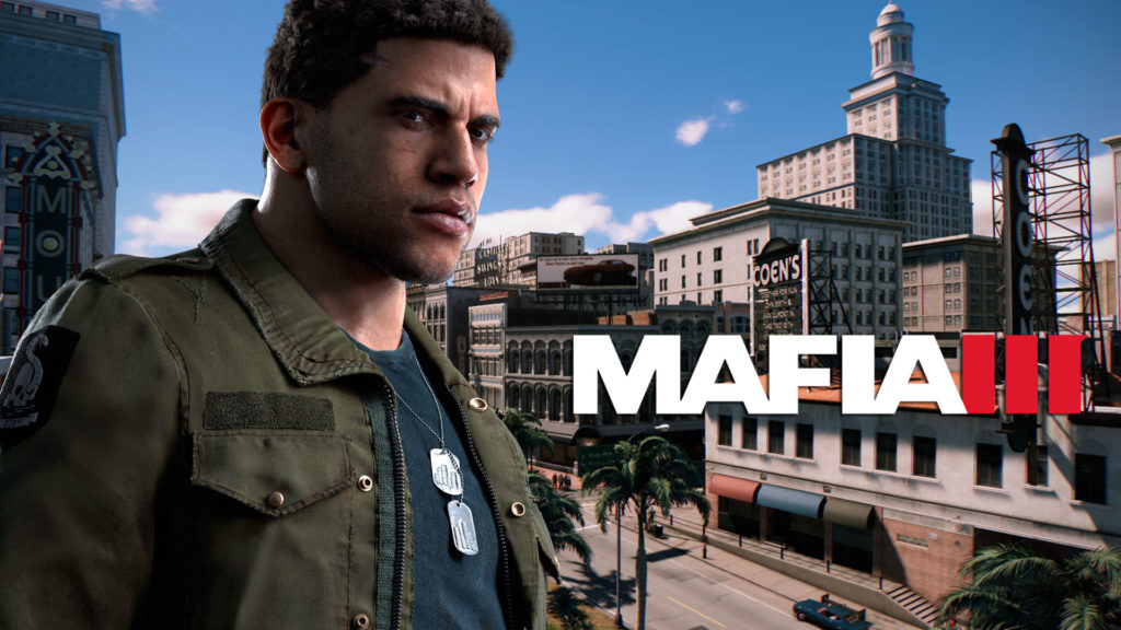 Mafia 3 sales five million copies shipped
