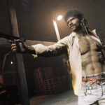Mafia 3 DLC 'Faster, Baby!' Gets Release Date and Trailer