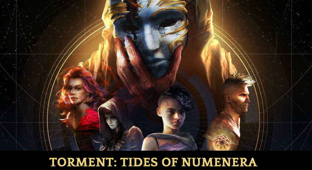 Torment_Tides_of_Numenera_female_only_quests