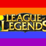 League of Legends LGBT Characters Will Happen 'At Some Point' Says Design Director