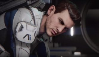 Mass Effect: Andromeda Gay Romance Controversy, Explained