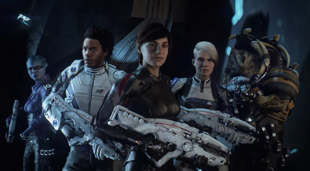 Mass_Effect_Andromeda_female_protagonist_launch_trailer
