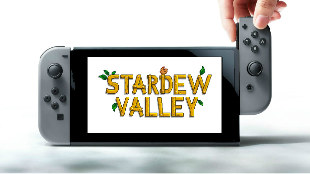Nintendo_Switch_Stardew_Valley_multiplayer_support