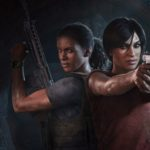 Uncharted: The Lost Legacy Devs Discuss Female Protagonists, the Importance of Being Inclusive