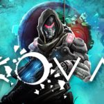Sci-Fi RPG 'Kova' is Inspired by Real-Life Herstory, Coming to PC and Consoles