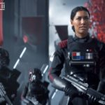 Star Wars Battlefront 2 Female Character 'Makes Sense' Says Game Director
