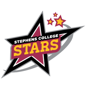 Stephens College esports program