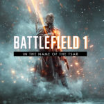 Battlefield 1 Multiplayer Adds Female Soldiers in Russian DLC
