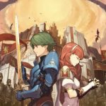 Fire Emblem Echoes: Shadow of Valentia Gay Character Avoids Tropes and Jokes