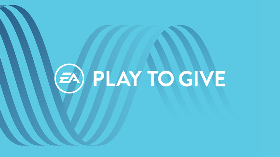 EA donates $1 million anti-bully charities inclusion