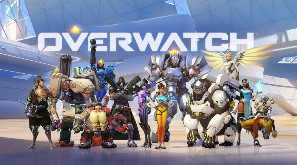 Blizzard Memo Reveals The Company's Plan To Diversify Its Workplace