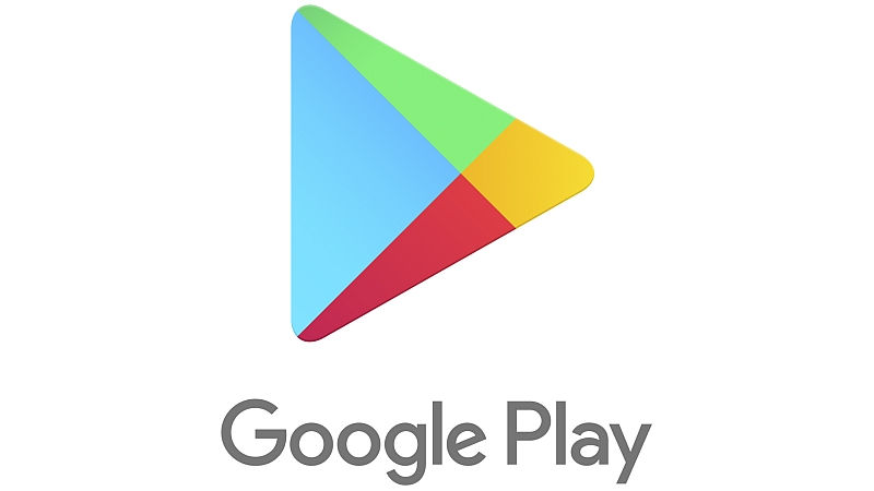Google Play diversity program inclusive games