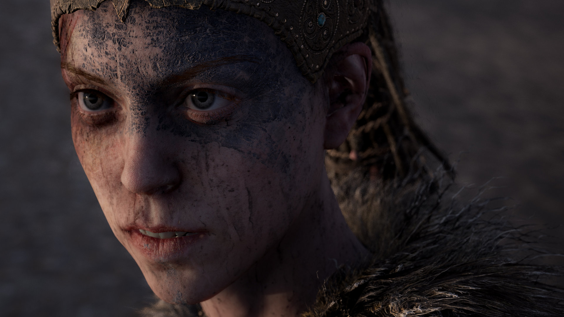 Hellblade sales better than expectations Ninja Theory